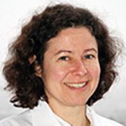 Anne-Marie Bollen