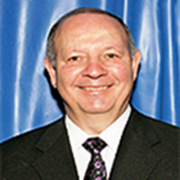Donald R. Joondeph
