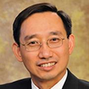 Greg J. Huang