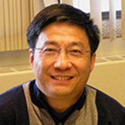 Zi-Jun Liu