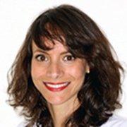 Raquel T. Capote