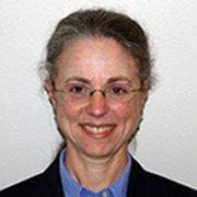 Susan Herring