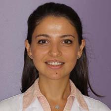 Fedora Katz