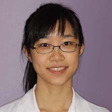 Shean-Han Soh